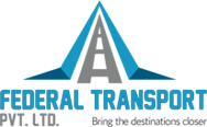 Federal Transport Pvt Ltd